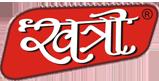 The Best Masala Manufacturer in Chhattisgarh