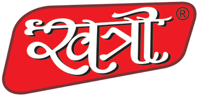 The Best Masala Manufacturer in Chhattisgarh